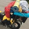 【#北海道ツーリング】旅の終わりのプロローグ