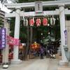 平成二十一年亀有香取神社例大祭(9/19〜9/21)