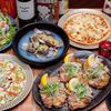 【オススメ5店】水戸(茨城)にある和食が人気のお店