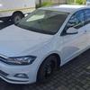 VW ポロ フルモデルチェンジは2017年9月!画像スクープ、スペック、価格予想、日本発売日など