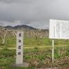 栗林遺跡(長野県中野市)