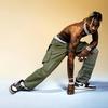 "Travis Scott x Air Jordan Retro 1 High OG TS SP ""Cactus Jack"""