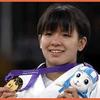 柔道の田代未来選手と谷本歩実コーチの比較画像!似てるのは顔だけじゃなかった!