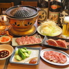 【オススメ5店】武蔵小杉・元住吉・新丸子(神奈川)にあるつけ麺が人気のお店