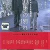 大林宣彦監督作品「22才の別れ Lycoris 葉見ず花見ず物語(2007)」雑感