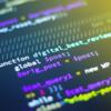 JavaScript、setTimeoutやsetInterval!関数の実行タイミングを制御するメソッドを集めてみた!!