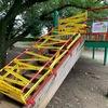 国土交通省とさいたま市の愚策に物申したい!〜公園遊具の安全性について