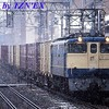 関西電車三昧 2011冬(その1)