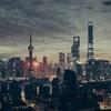 コロナの後に力を増大する中国