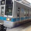【撮影日記】2021.4.25 小田急電鉄 盛りだくさんでお届けします!