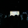 金沢21世紀美術館で行われているチームラボ展に行ってきた