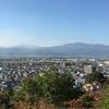 体外受精反復不成功に対する取り組みを聞きに大阪に飛びます。