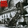 LEAN INTO IT(MR.BIG)