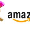 Amazonプライム会員の特典がスゴいのでまとめて紹介します【¥325/月】