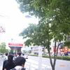 品川駅→木更津駅 50分
