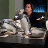 【映画】「空飛ぶペンギン」(2011年) 観ました。(オススメ度★★★☆☆)