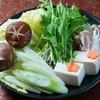 おいしい鍋つゆはキッコーマンの発酵だし【おすすめ】モラタメでお得