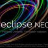 日本語のJavaのIDEであるPleiades(Eclipse)をインストール