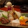 桑乃木創作和食8,000円コースがボリューム満点で美味しい!定山渓翠山亭宿泊記レポート