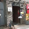 Cafe&Bar フィエスタ / 札幌市中央区南3条西1丁目 マルビル 2F