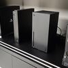 Xbox Series Xを4K有機ELテレビに繋いでセットアップ作業!スマホアプリでするだと? ~設定編レビュー~