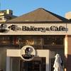 恵比寿・俺のベーカリー(Bakery&Cafe)にて、色々食べてきました
