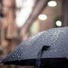 いつまで濡れてるの?梅雨を乗り切るいろいろな種類の傘(おもしろいもの)を紹介