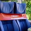 車の座布団やクッションの種類と選び方【腰痛対策や疲労軽減に】