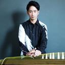 箏曲音楽家、中島裕康のブログ