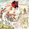 『大神 絶景版』は流麗かつ美麗なジャポネスク・グラフィックが心を洗う大傑作日本神話ゲームだ!