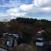 富士山の麓で思いっきり遊べて温泉も楽しめる!安近楽の御殿場キャンプ