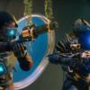 【Destiny2】DLCでハンドキャノンのアニメーションが変更される?