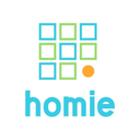 homie Tech Blog | homie株式会社エンジニアブログ