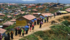 ミャンマーの難民キャンプ ➁ ロヒンギャの人たちの苦しみ