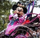 ディズニー七夕デイズ@TDL / Disney Tanabata days at Tokyo Disneyland