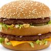 マクドナルドの株主優待を取得する方法を丁寧に解説!マックの「優待食事券」をゲットしよう!