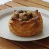 石川町のパン屋「よつばベーカリー」