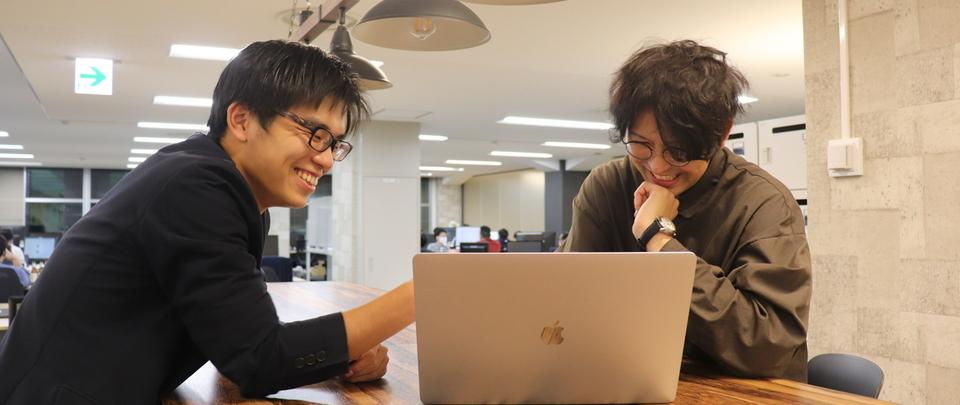 「データ観点の裏付けをもって方針を決めた」――doda Assistの刷新プロジェクトを振り返る