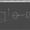 【Unity】OnDrawGizmos で表示できるギズモを7種類追加できる「GizmoExtensions」紹介