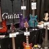 信州 ギター祭り【松本市】