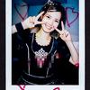 桜花爛漫 Aphrodite 白と黒のマテリアル「第6回アキバ大好き!アイドルライブフェス」