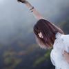大森靖子さんに楽曲提供:シングル表題曲『POSITIVE STRESS』を作曲