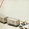 楽器・箏 を海外発送 海外引越しには発送サービスを有効活用しよう!