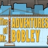 PC『The Adventures of Mr. Bobley』Jan Zizka