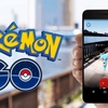 Pokemon Go Plusを買ってみた (I bought Pokemon Go Plus)