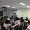 2016年11月13日(日) システムモデリングのワークショップを開催しました!