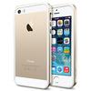 SPIGEN SGP iPhone5s ネオハイブリッドEXスリムメタル/リニアクリスタルが新発売 ゴールドに最適な保護ケース