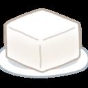 お豆腐のふにふ日記