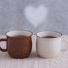 気軽に飲めてノンカフェイン!消化を助けるハーブティー3選