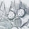 鬼滅の刃24話感想「努力の塊炭治郎と本当は怒っていたしのぶさん」